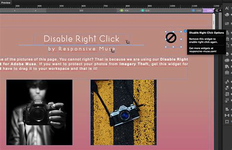 muse hover animation effects responsive muse templates download adobe muse widgets completely for free part 1