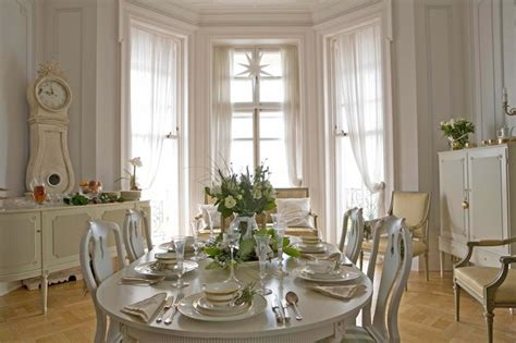 houzz dining room traditional dining room