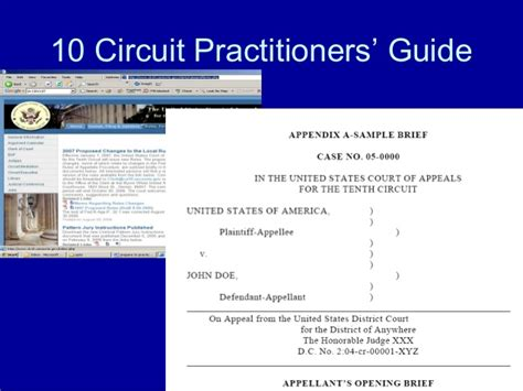 Non Oscn Search Intro Practice Not For Al Rsp2013