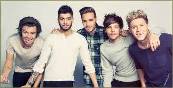One direction phone numbers real 2016 2016