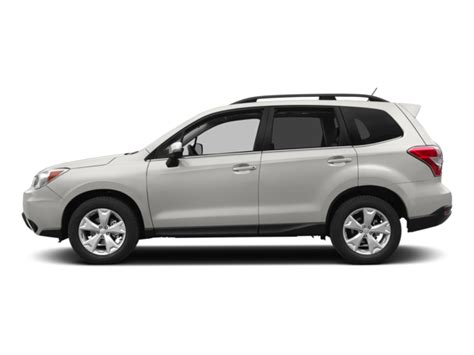 white subaru forester 2015 2015 subaru forester release date autos post