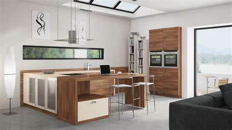 balinese kitchen design bauformat kitchens cube 130 bali 143 modern kitchen
