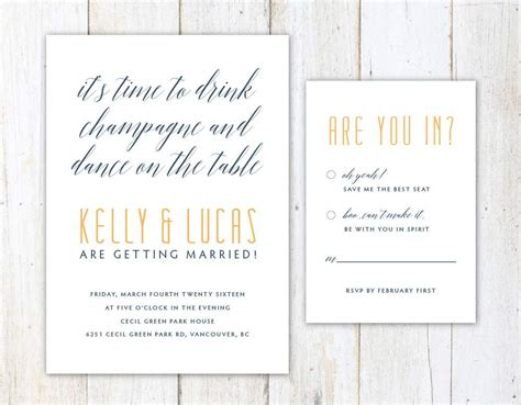 Wedding Invitation Wording For Friends by Wedding Invitation Wording Wedding Invitation