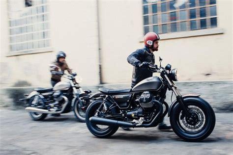 Aprilia Motorrad Modelle 2013 by Motorrad Neuheiten F 252 R Piaggio