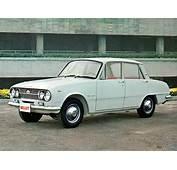 Isuzu Bellett 1963–66 Images 1024x768