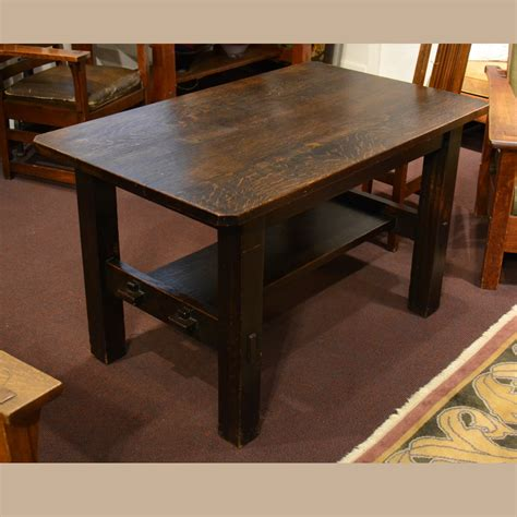 stickley dining room furniture for sale 100 stickley dining room furniture for sale gustav