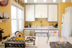 small kitchen decorating ideas for apartment small apartment kitchen design ideas