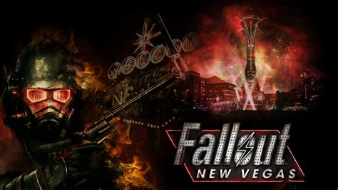 7 Tips On Fallout New Vegas by The Top 8 Open World So Far