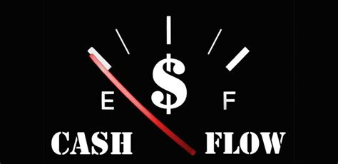 sle cash flow problems solving common food truck cash flow problems