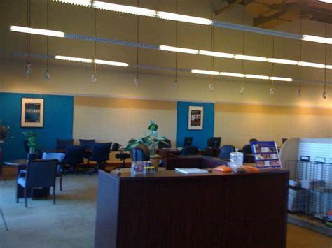 Woodbridge Va Post Office by Lake Ridge Virginia Real Estate News Exit 1st Choice