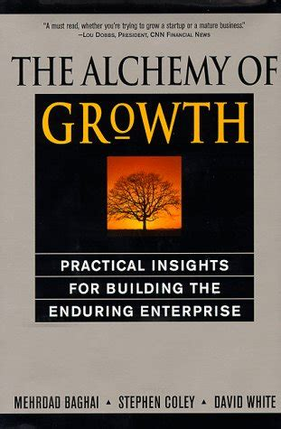 libro the 33 strategies of libro profit patterns 30 ways to anticipate and profit from strategic forces reshaping your