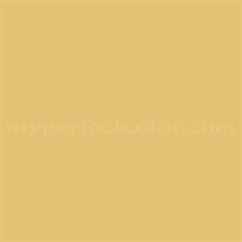 porter paints 6227 3 aztec gold match paint colors myperfectcolor