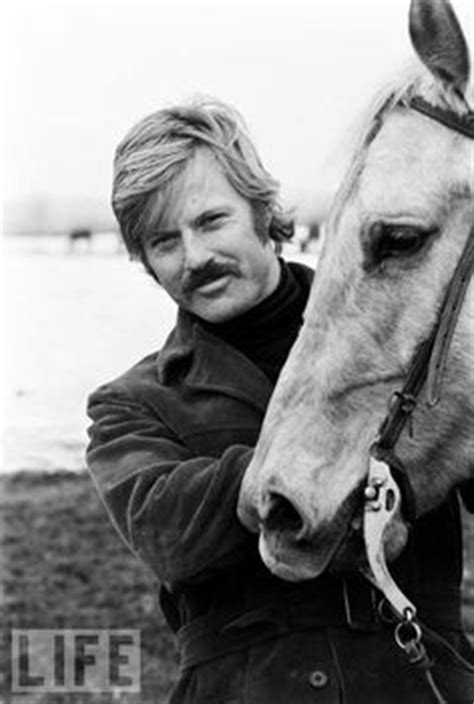 robert redford on pinterest | robert redford, out of