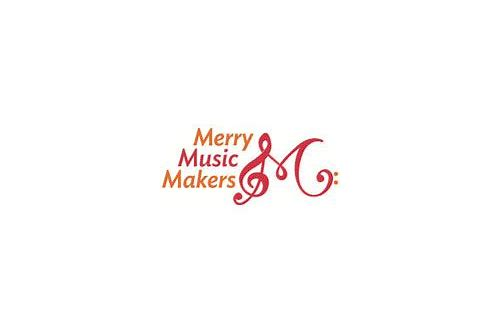 merry music makers coupon code