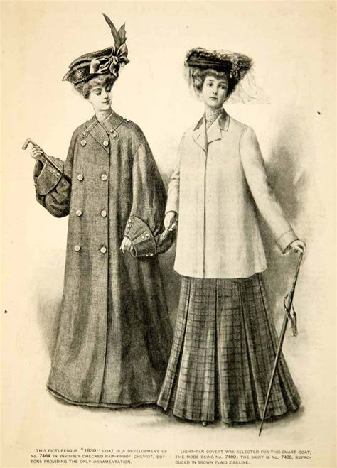 1000 images about fashion 1900 1909 hairstyles on 1000 images about 1900 mode sur papier on pinterest