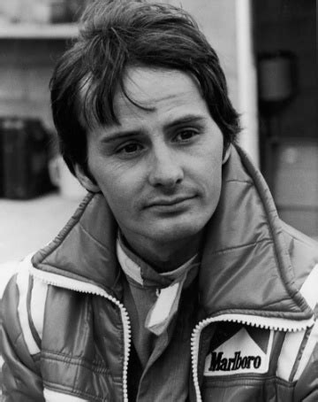 FulTrot: Gilles Villeneuve honored at Maranello