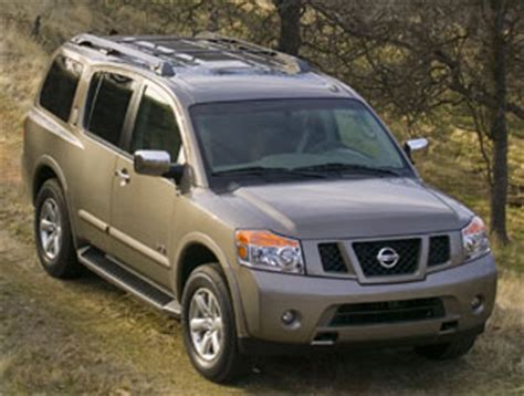 toyota prius best nissan armada worst in consumer reports toyota prius named best value nissan armada worst by