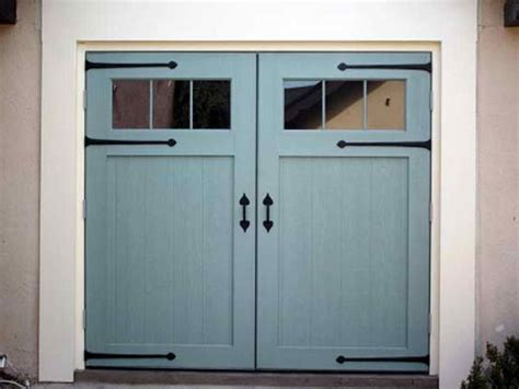 Garage Door Ideas Garage Garage Conversion Plans Doors Garage Conversion