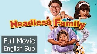 film thailand comedy sub indo thailand movies with english subtitles 2015 best action