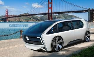new cars in 2020 2020 apple imaybe 25 cars worth waiting for feature