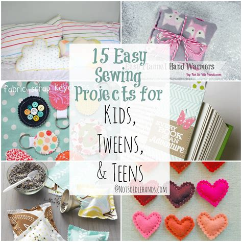 craft projects for beginners sewing craft ideas for beginners site about children