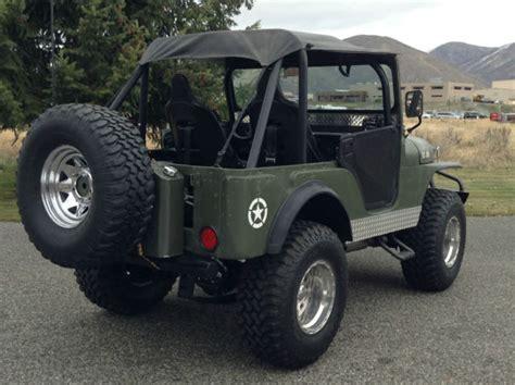 Jeep Cj For Sale Arizona Jeep Cj Xfgiven Type Xfields Type Xfgiven Type 1966