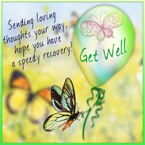color your way to a you heal your burned out self a self help coloring book for relaxation and personal growth books 25 best ideas about get well soon messages on