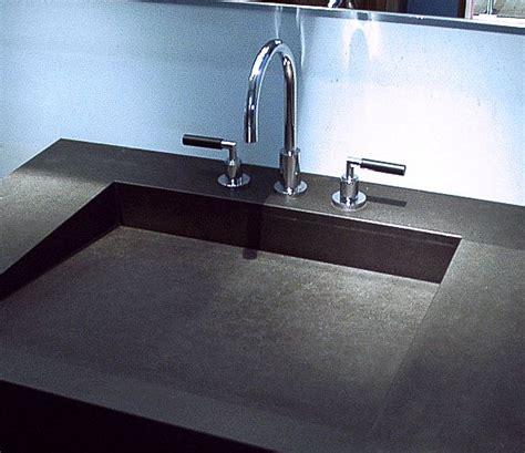 waschtisch natursteinbecken badgestaltung waschtische wannenverkleidungen in