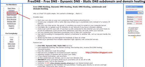 cara mengubah ip host ssh menjadi domain tk semua ada disini cara merubah ip ssh memakai sub domain trik gratis