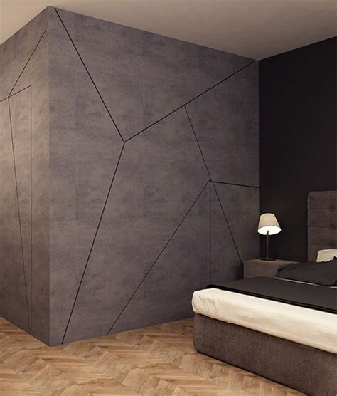 interior wall designs the 25 best wall panel design ideas on wall