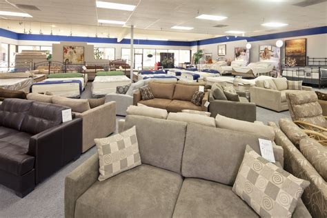 sofa shops warrington 5 mistakes to avoid when visiting the furniture store
