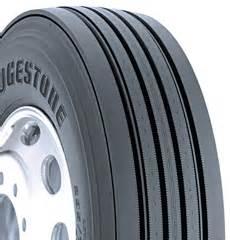 Commercial Truck Tires Santa Bridgestone Commercial Truck Tires