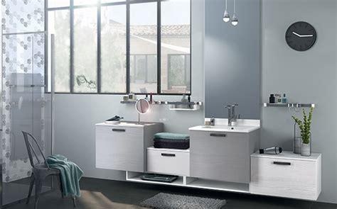 Exceptionnel Meubles Pour Petits Espaces #2: optimiser-l-espace-salle-de-bains-en-longueur-apres.jpg