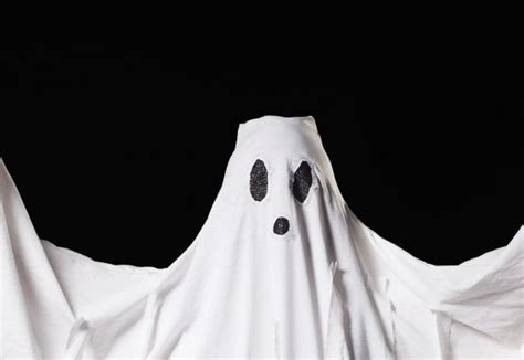 The Ghosts what do ghosts feel association for psychological science