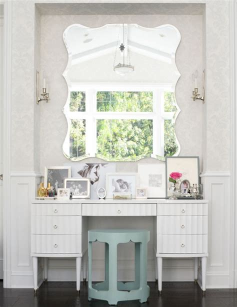 Antonym For Vanity by Small House Solutions The Inspired Room
