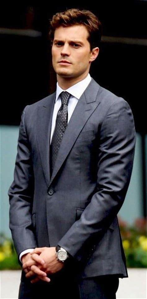 Handsome Suit 2008 Film 25 B 228 Sta Id 233 Erna Om Handsome Man P 229 Pinterest Hot Men Gerard Butler Och Vackra M 228 N
