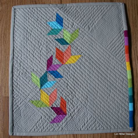 solid color quilts 218 best images about solid color quilts on