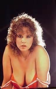 The legendary amp foxy gorgeous goddess linda blair quot more