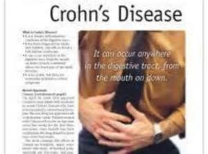 10 foods to avoid if you have crohn s disease just a pinch