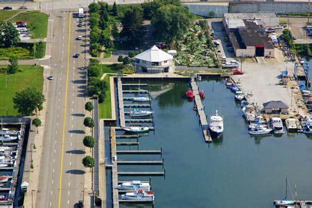 boat mechanic erie pa wolverine park marina in erie pa united states marina