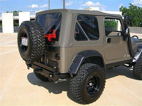 images  jeep wrangler tj