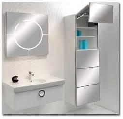 abverkauf badmöbel badm 246 bel g 252 nstig in m 252 nchen die beste inspiration f 252 r