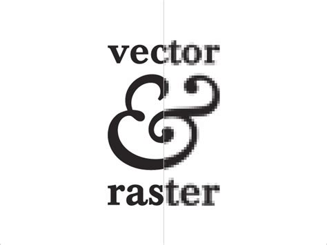 eps format is vector graphics and formats vector logo design