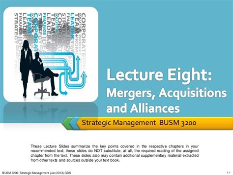 mergers and acquisitions dissertation topics dissertation thesis on mergers and acquisitions do