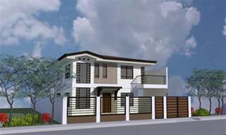 Design Of Houses by New House Design By Ab Garcia Construction Inc