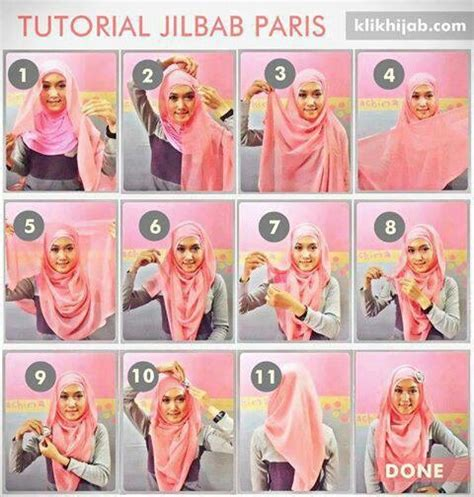 tutorial hijab mama amy 40 best the thing of beauty is forever images on