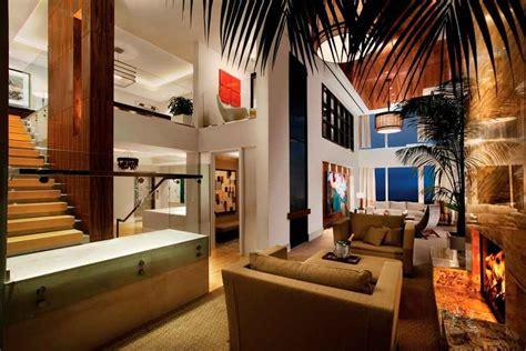 2 bedroom suites in atlantic city nj 2 bedroom suites in atlantic city nj best home design 2018