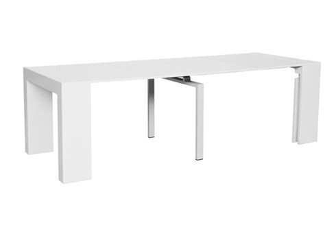 console extensible conforama table console extensible