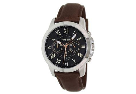 Fossil Fs4735 Original Garansi Resmi fossil watchstrap fs4735 best price
