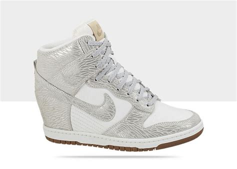 nike high top womens sneakers nike sneakers high tops thehoneycombimaging co uk